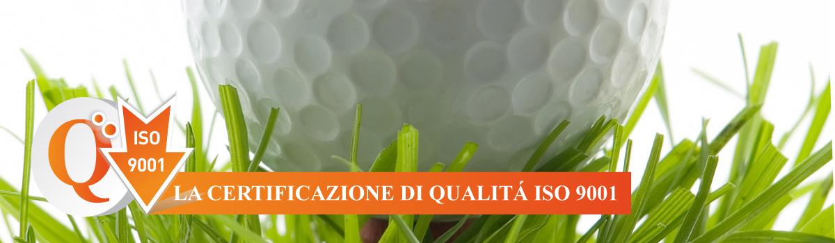 I trend della Certificazione di Qualità in Italia e in Europa