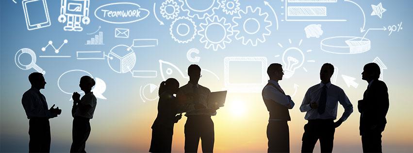 """ISO 9001: la nuova norma """"Quality Management Systems"""" è arrivata"""